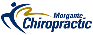 Morgante Chiropractic